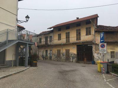 foto Casa indipendente Vendita Grosso