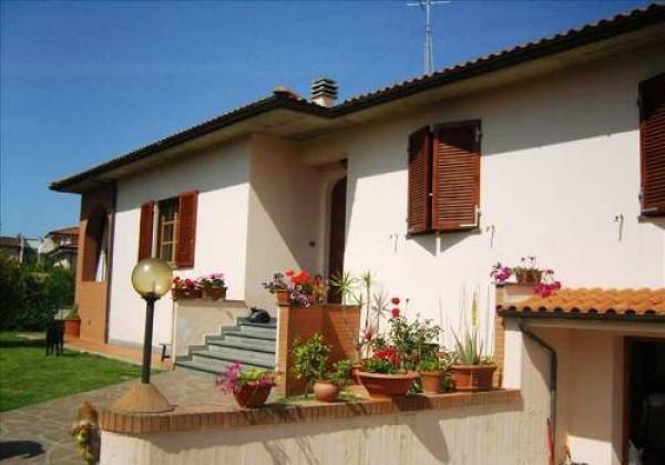 Casa indipendente in vendita a livorno rif 18016498 for Case livorno