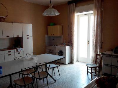 foto Casa indipendente Vendita Marsico Nuovo