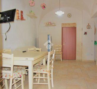 foto Casa indipendente Vendita Martina Franca