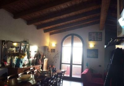 foto Casa indipendente Vendita Montecchio Emilia