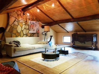 foto Casa indipendente Vendita Morano sul Po