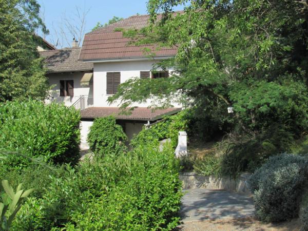 foto esterno Casa indipendente Località Cavalla, Morbello