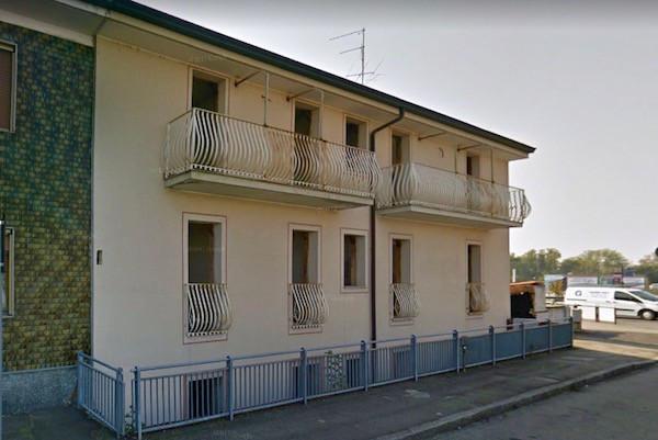 foto  Casa indipendente Strada Biandrate 29, Novara