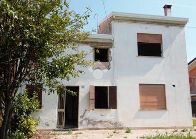 foto Casa indipendente Vendita Ospedaletto Euganeo