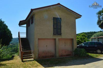 foto Casa indipendente Vendita Parella