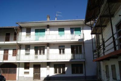 foto Casa indipendente Vendita Perosa Canavese