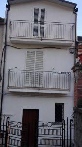 foto Casa indipendente Vendita Piana di Monte Verna