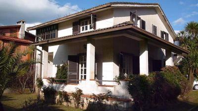 foto Casa indipendente Vendita Pietramelara