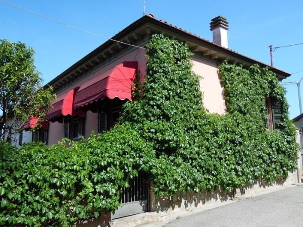 Altro in vendita a Ponzano Monferrato, 5 locali, prezzo € 160.000   CambioCasa.it