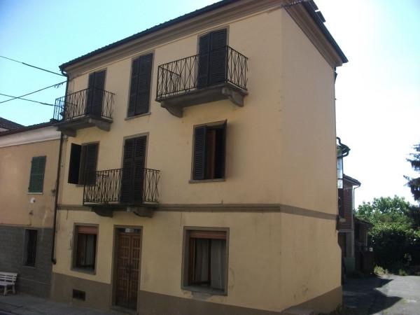 Altro in vendita a Portacomaro, 9999 locali, prezzo € 115.000 | CambioCasa.it