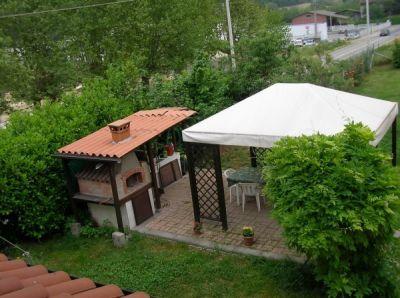 foto Casa indipendente Vendita Priocca