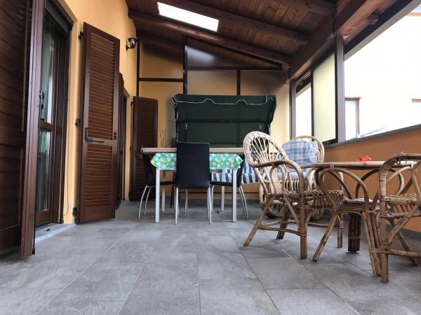 Stunning La Terrazza Rivarolo Images - Idee Arredamento Casa ...