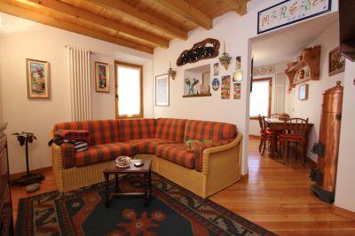 foto Casa indipendente Vendita Sala Comacina