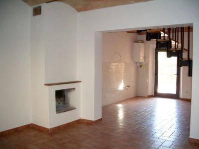 foto Casa indipendente Vendita San Casciano in Val di Pesa