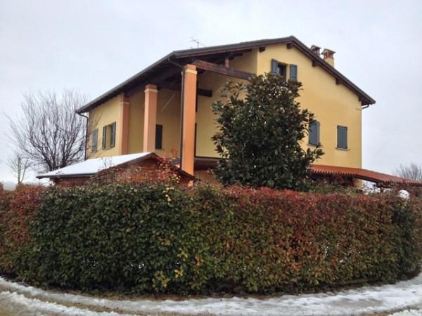 Vendita casa indipendente in via mascherino san giorgio di for Case in vendita san giorgio jonico