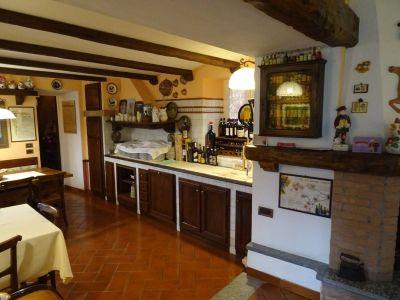 foto Casa indipendente Vendita San Pietro Val Lemina