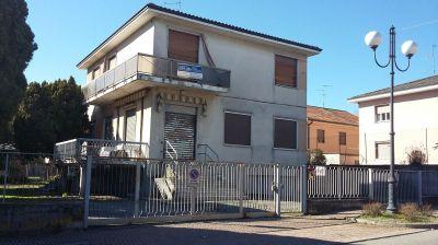 foto Casa indipendente Vendita San Zenone al Lambro