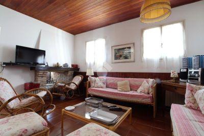 foto Casa indipendente Vendita Sasso Marconi