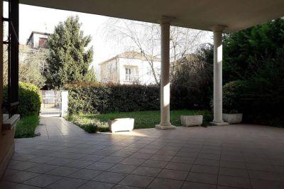 foto Casa indipendente Vendita Schivenoglia