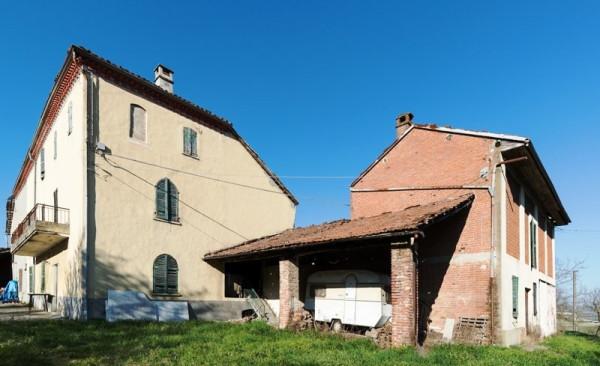 Altro in vendita a Serralunga di Crea, 9999 locali, prezzo € 80.000   CambioCasa.it