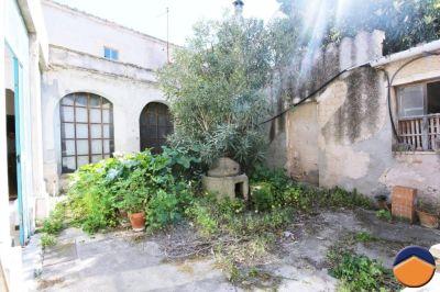 foto Casa indipendente Vendita Sestu