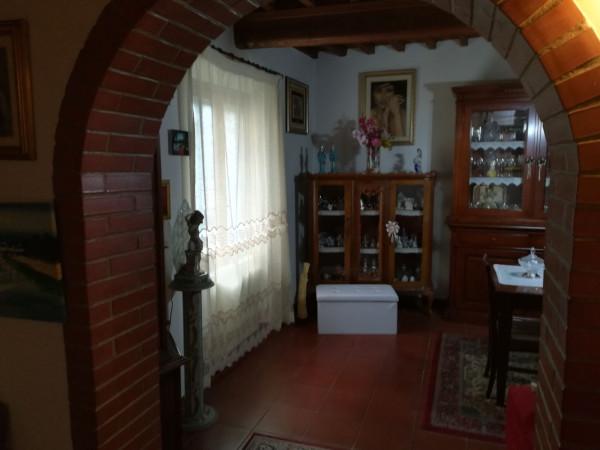 foto  Casa indipendente via delle Molina, Signa