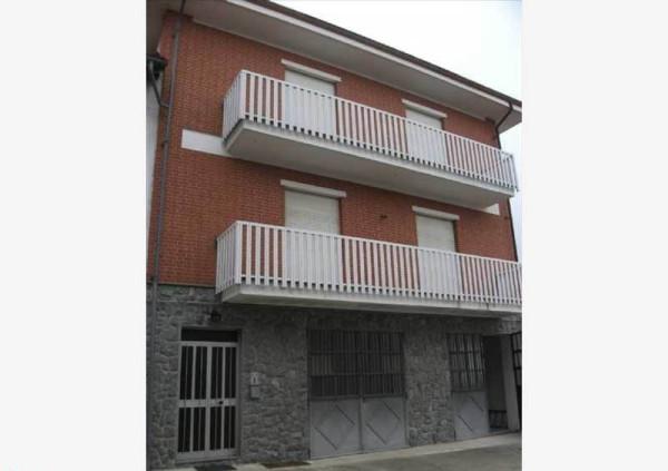 Altro in vendita a Tonco, 9999 locali, prezzo € 190.000 | CambioCasa.it