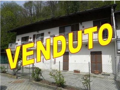 Vendita casa indipendente in corso lombardini 64 torre - Lombardi immobiliare ...