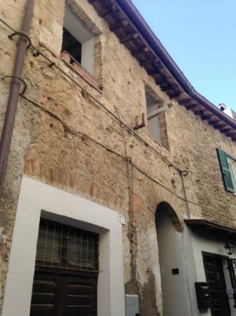 foto torrita-tiberina-vendita-appartamento-2 Casa indipendente via della libertà 23, Torrita Tiberina