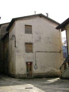 foto Casa indipendente Vendita Ubiale Clanezzo