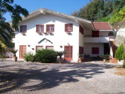 foto Casa indipendente Vendita Valle di Maddaloni