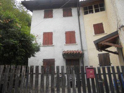 foto Casa indipendente Vendita Valli del Pasubio