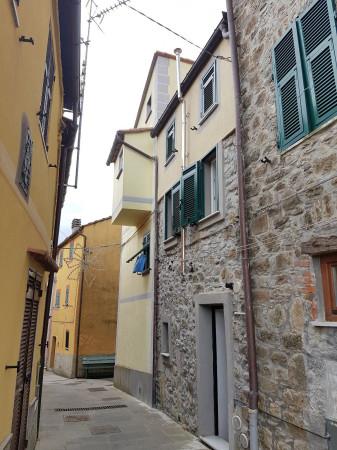 foto  Casa indipendente Vico Vara San Pietro, Varese Ligure
