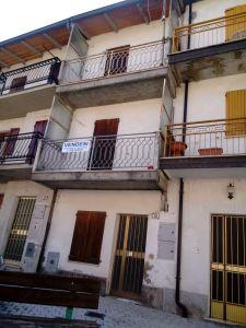 foto Casa indipendente Vendita Ventasso
