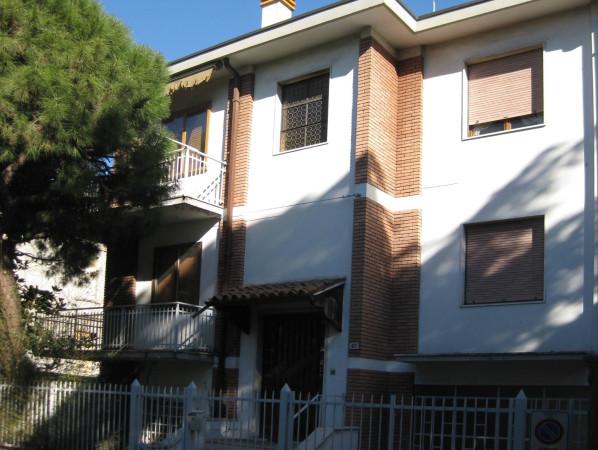 Vendita casa indipendente verona da ristrutturare posto for Casa indipendente da ristrutturare