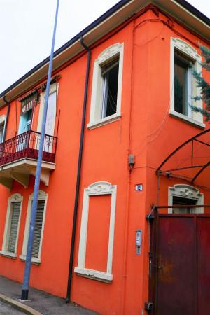foto  Casa indipendente via Girolamo Savonarola, Verona