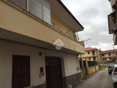 foto Casa indipendente Vendita Villa di Briano