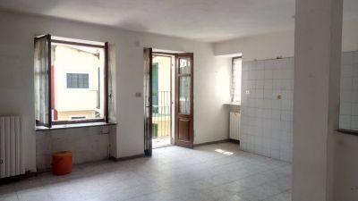 foto Casa indipendente Vendita Villar Pellice
