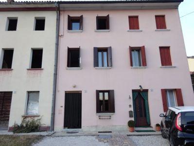 foto Casa indipendente Vendita Vittorio Veneto
