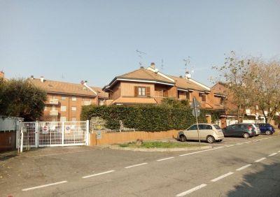foto Casa indipendente Vendita Zibido San Giacomo