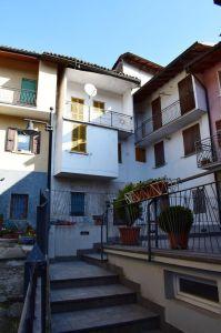 foto Casa indipendente Vendita Zogno