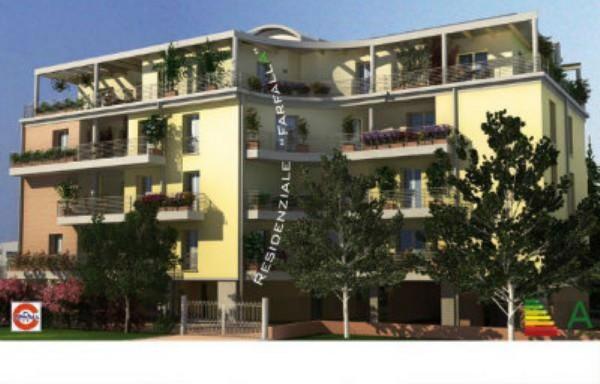 foto  Nuovi Appartamenti a Modena