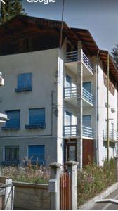 foto Palazzo / Stabile Vendita Bardonecchia