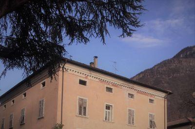 foto Palazzo / Stabile Vendita Bronzolo
