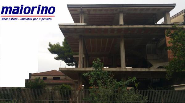 foto  Palazzo / Stabile quattro piani, nuovo, Capodrise