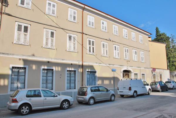 foto  Palazzo / Stabile via Nazario Sauro 6, Cormons