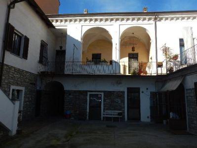 foto Palazzo / Stabile Vendita Cortemilia