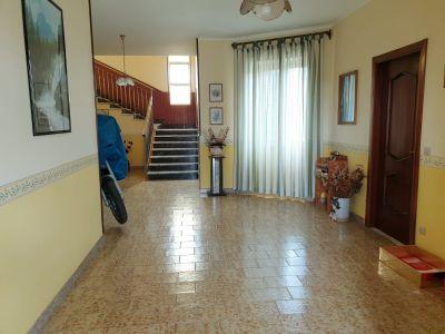 foto Palazzo / Stabile Vendita Marzano Appio