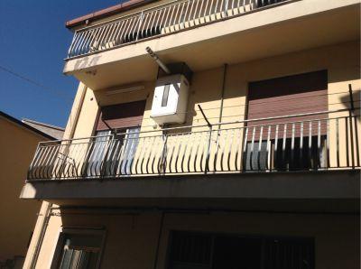 foto Palazzo / Stabile Vendita Montaquila